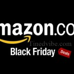 Amazon have announced their Black Friday 2017 Sale  – Black Friday Date Checker