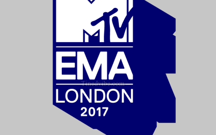 London 2017 MTV Europe Music Awards - MTV EMA 2017 Winners