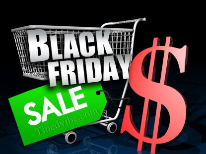 How To Oder on Amazon Black Friday - Black Friday Sales 2017 Date