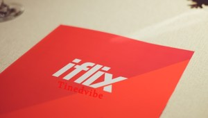 Watch IFLIX TV Shows Movies Hollywood, Nollywood