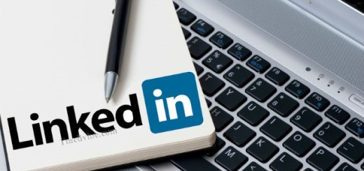 Create LinkedIn registration / Linkedin Sign Up account - www.linkedin.com
