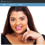 How To Delete BBWAdmire Account – Login BBW Admire