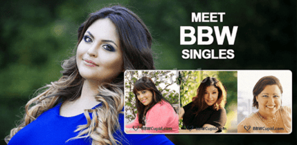 Download BBW Dating App, Big & Beautiful People Meet on the App Store