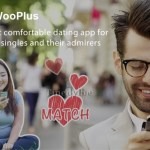 Sign Up WooPlus dating Site, Download WoowPlus dating app for Plus Size Singles