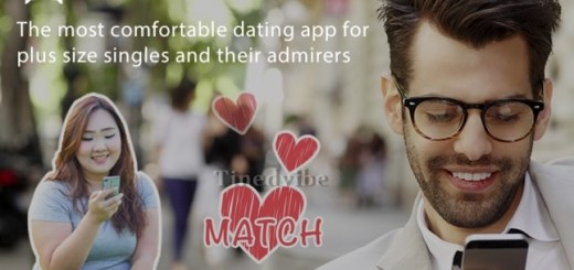 Sign Up WooPlus dating app Download