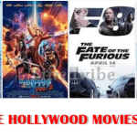 Top 10 Best Sites to Download Hollywood Movies in Hindi (FULL HD)