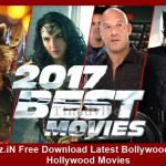 FzMoviez.iN – Free Download Latest Bollywood Movies  Hindi Dubbed Movies,Hollywood Movies