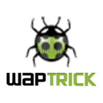 How to Download Waptrick Free Music | www.waptrick.com