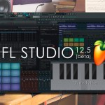 Download FL Studio Mobile for Android Free – FL Studi
