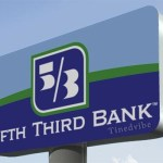 Full List Of Fifth Third Bank Locations – Fifth Third Bank Near Me