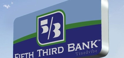Fifth Third Bank Locations - Fifth Third Bank Near Me