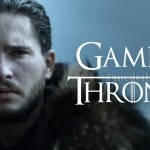 How to Download Game Of Throne On O2tvseries.com