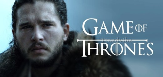 Download Game Of Throne On O2tvseries.com Season 01