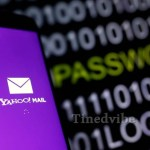 How to visit www.yahoomail.com Yahoo Account – Yahoo Registration