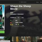 Install & Download YIFY Browse Movies – YIFY Browse App for Android
