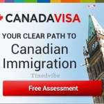 Moving to Canada from the U.S – Canada Immigration Visa Solutions