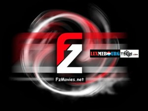 Download www.fzmovies.net FzMovies Bollywood and Hollywood Movies