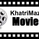 Hindi dubbed Bollywood Movies Download khetrimaza.com MKV
