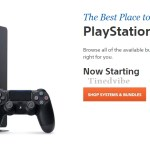 UC Browser www.playstation.com PlayStation Download