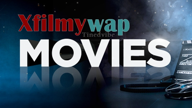 www.xfilmywap.com movies 2017 download - filmywap movies 2018 Download