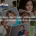 Install & Download WooPlus App BBW Dating & Plus Size Chat For Android Apps