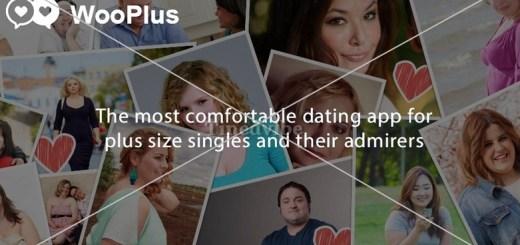 Download WooPlus App BBW Dating