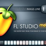 App Store: FL Studio Free Download Mobile Android