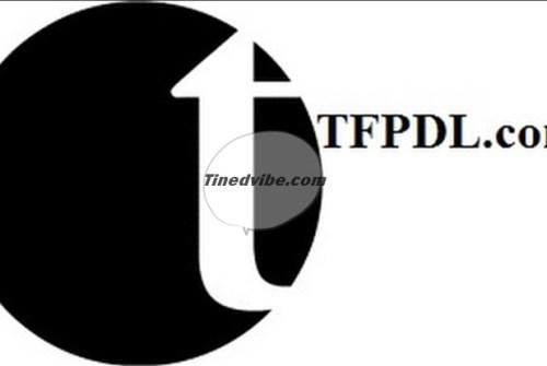 Watching Movies Online Free Full Movie TFPDL Series