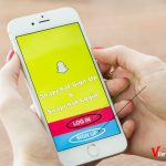 How to Create Snapchat Account Online Snapchat Sign Up