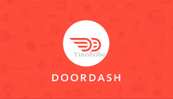 delete doordash account