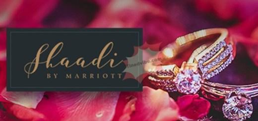Shaadi Registration - www.shaadi.com