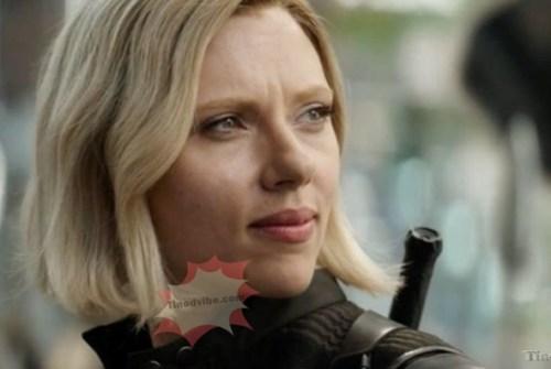 James Gunn Said Infinity War is INCREDIBLE – WATCH Infinity War Movies