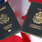 Apply for Canada Visa Lottery Application – Apply HERE