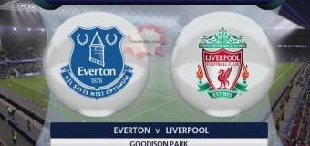 How Liverpool Should Line-Up Everton vs Liverpool – Prediction