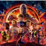Free Download 3gp Mp4 Avengers Infinity War Part 1 & 2