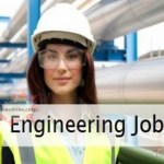 Top Ten Free Job Posting Website – Engineering Jobs In America – Search For Free Engineering Jobs