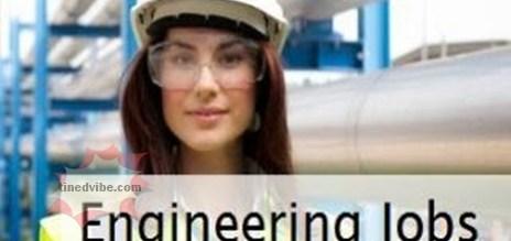 free job posting Website - Engineering Jobs In America