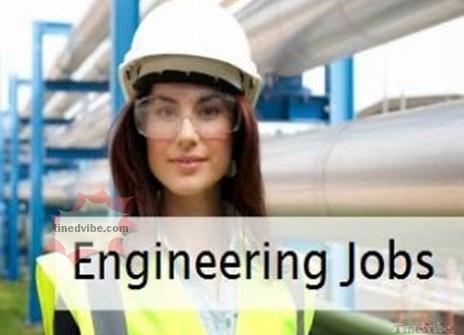 Top Ten Free Job Posting Website – Engineering Jobs In America – Search For Free Engineering Jobs