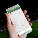 Betway Mobile App Download – Play Betway Casino Mobile