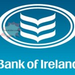 Open Your New Bank of Ireland Business Banking Account Free