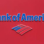 Go to www.bankofamerica.com Bank of America Credit Card Login
