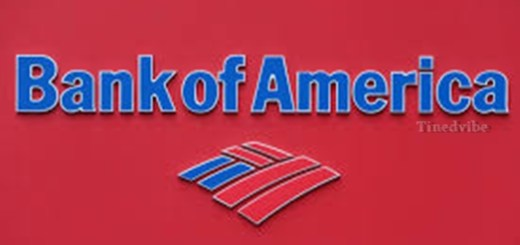 www.bankofamerica.com Bank of America Credit Card Login
