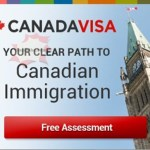 Latest Update On Canada Visa Lottery 2019 Immigration Visa NEWS!