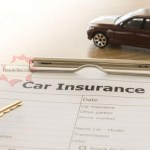 Top 15 Most Cheapest Car Insurance Company – Automobile Insurance Quotes