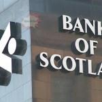 Create Royal Bank of Scotland Online Banking Account – rbs digital banking login