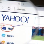 Update: Complete New Yahoo Registration Form www.yahoomail.com