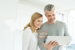 How Do I Borrow From My 401k | 401k Loan For Home Purchase