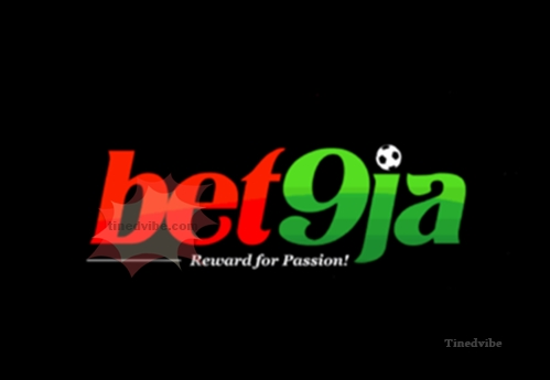 How To Start Bet9ja Booking Codes - Bet9ja Old Mobile Bet9ja.com Site
