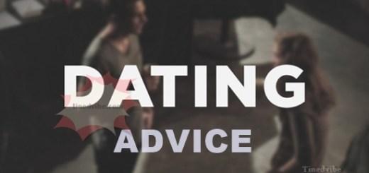Best Dating Websites Online Dating Tips DatingAdvice.com