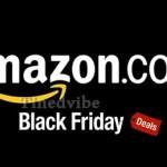 What you Need To Buy On 2018 Amazon Black Friday Sale Season